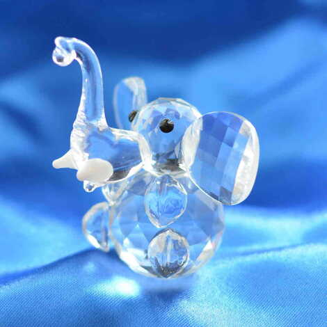 Kristal Fil No:2 Biblo