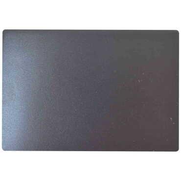 Nazar Temalı Myros Dikdörtgen Magnet 80x55 mm - Thumbnail